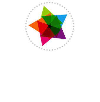 Toppsta - Read, Review, Discover