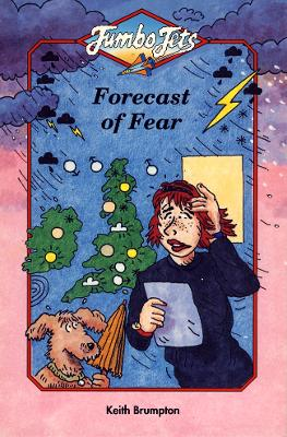 Forecast of Fear