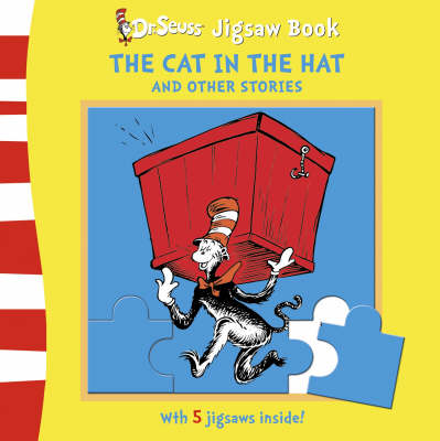 The The Cat in the Hat and Other Stories