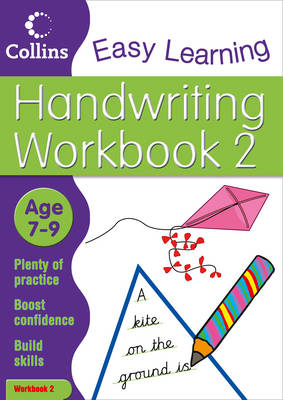 Practice In The Basic Skills - Maths Book 1: Age 5-7