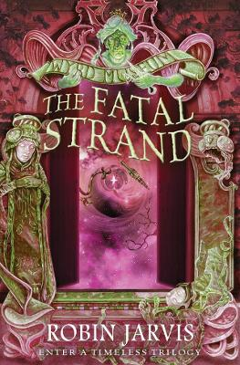 The Fatal Strand