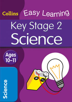 KS2 Science: Age 10-11