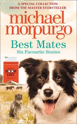 Best Mates (50 Book Pack)