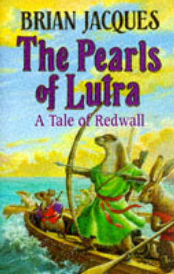 Pearls of Lutra,The