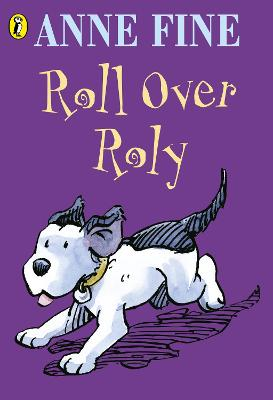 Roll Over Roly