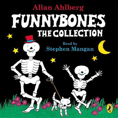 Funnybones: The Collection