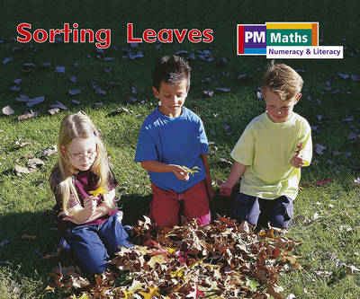 Sorting Leaves