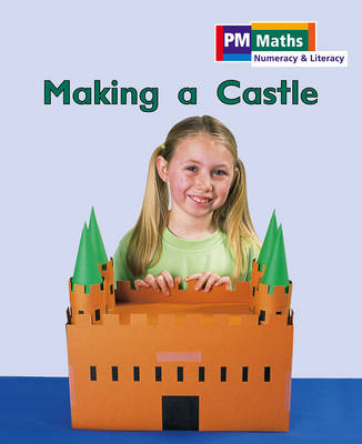 Making a Castle