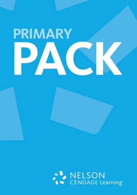 PM Oral Exploring Vocabulary Big Book Pack + IWB DVD