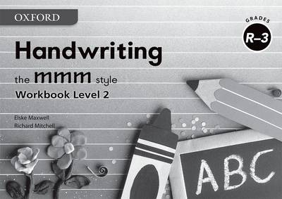 dissertation oxford style Oxford style dissertation leave a reply essay or treatise could be a fictional function where author offers custom essay documents utilizing a topic within their.