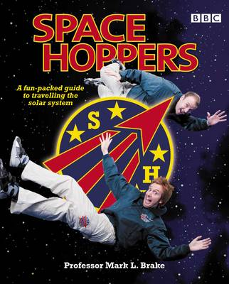 Space Hoppers