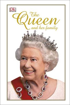The Queen and her Family