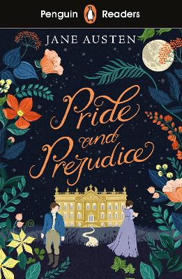 Penguin Readers Level 4: Pride and Prejudice