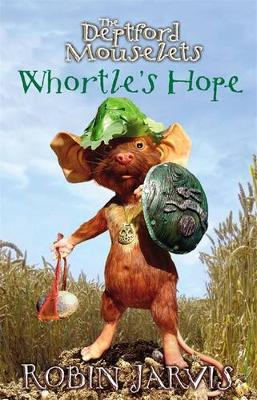 Whortle's Hope
