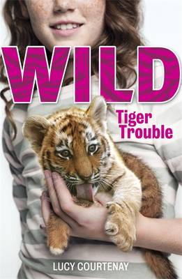 1: Tiger Trouble