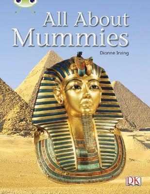 BC NF Purple A/2C All About Mummies