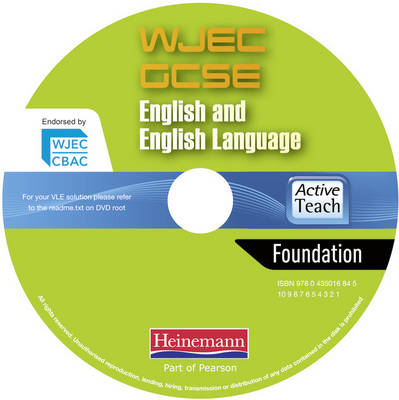 english lang and lit coursework Contents 2 gce english language and literature 1 introduction 3 2 summary of unit content 4 3 coursework guidance 6 4 assessment criteria for a2 unit f674: connections across texts 20 5 administration/regulations 24.