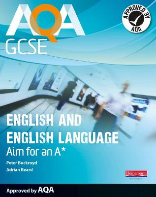 aqa a2 english literature coursework