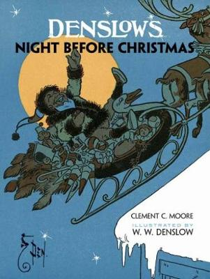 Denslow's Night Before Christmas
