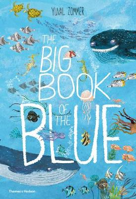 The Big Book of the Blue