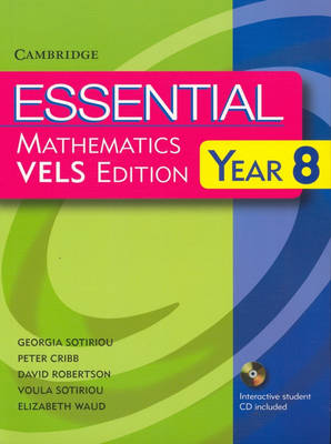 essential mathematics vels edition year 7 homework book answers