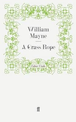 A Grass Rope