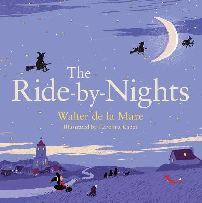 The Ride-by-Nights