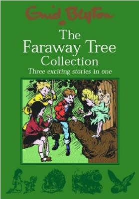 Faraway Tree Collection