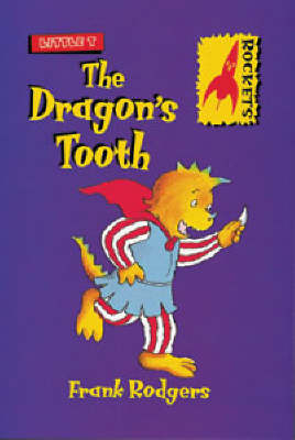 Little T: the Dragon's Tooth