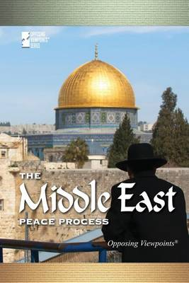 The Middle East Peace Process