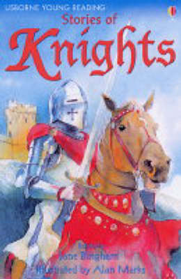 The Story of Knights