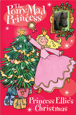 Princess Ellie's Christmas