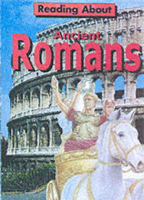 Reading About:Romans