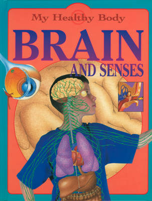 My Healthy Body: Brain and Senses
