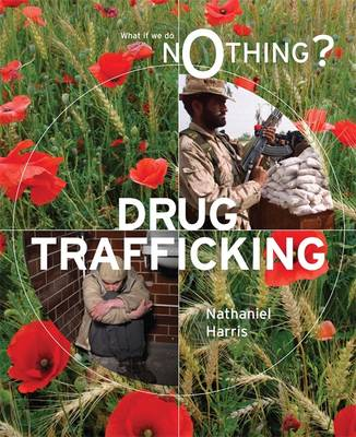 free literature review on drug trafficking What are literature review level drug trafficking posted on september 19, 2018 author leave a comment non j'ai plus de pere,.