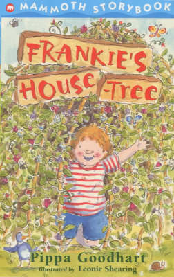 Frankie's Tree House