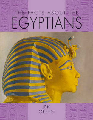 Facts About Ancient Egyptians