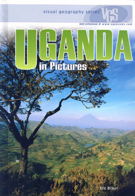 Uganda In Pictures: Visual Geography Series