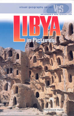 Libya In Pictures: Visual Geography Series
