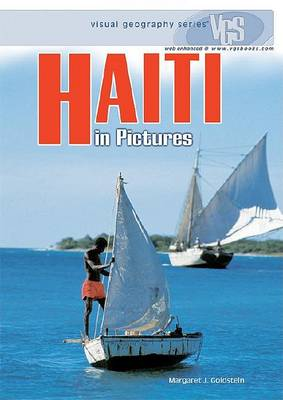 Haiti In Pictures: Visual Geography Series