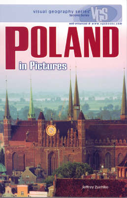 Poland In Pictures: Visual Geography Series