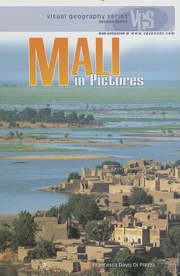 Mali In Pictures: Visual Geography Series