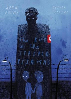 The Boy in the Striped Pyjamas: 10th Anniversary Collector's Edition