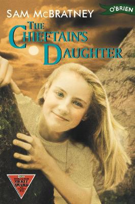 The Chieftain's Daughter