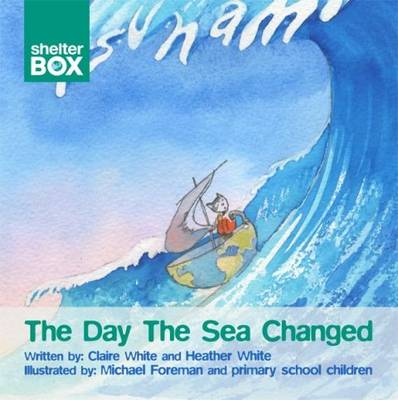 The Day the Sea Changed