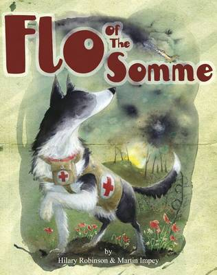 Flo of the Somme