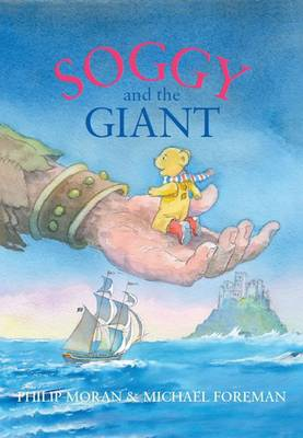 Soggy and the Giant