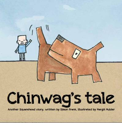 Chinwag's Tale: Another Squarehead Story