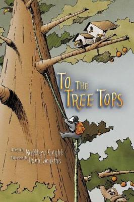 To the Tree Tops