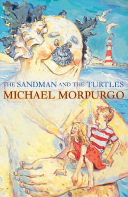 The Sandman and the Turtles